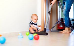 how-do-you-keep-your-house-clean-with-a-baby
