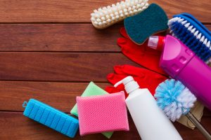 how-can-you-keep-your-house-clean-if-you-work-full-time