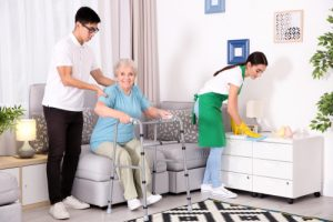 how-do-you-help-your-parents-clean-the-house