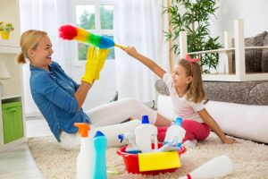 what-happens-when-you-dont-clean-your-house