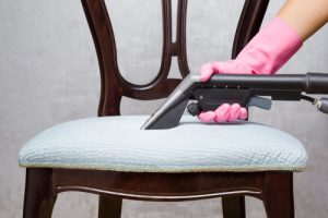 how-to-clean-suede-furniture