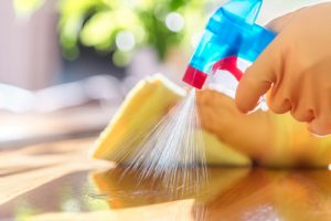 how-do-you-disinfect-your-house-thoroghly