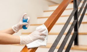 how-to-disinfect-your-home