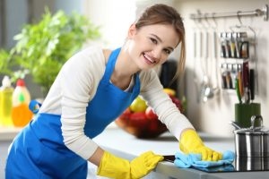 how-to-clean-and-disinfect-the-kitchen