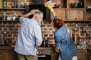 how-to-properly-clean-and-disinfect-your-kitchen