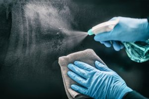 whats-the-difference-between-cleaning-and-disinfecting