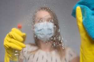 what-surfaces-must-be-cleaned-and-sanitized
