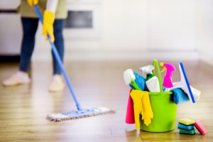 how-do-i-disinfect-home-against-germs