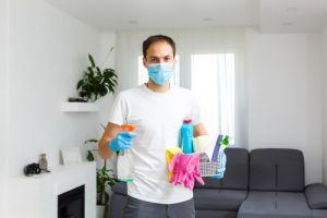 how-do-i-disinfect-my-house-after-a-virus