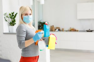 what-has-the-most-germs-in-your-house