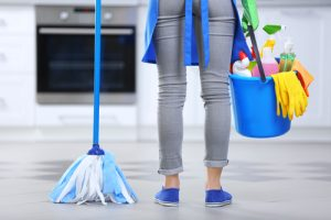 what-are-the-3-biggest-benefits-of-touchpoint-cleaning