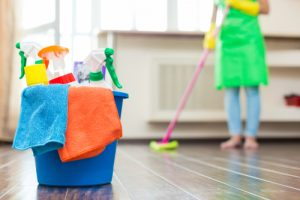 what-is-touchpoint-cleaning